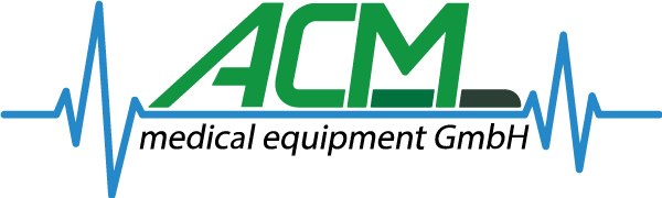 ACM MEDICAL GMBH